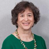 Robin Weinberger