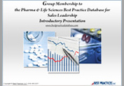 Sales Leadership Collateral