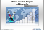"Market Research, Analytics and Forecasting Collatera<font size=""2"" face=""Verdana"">l</font>"