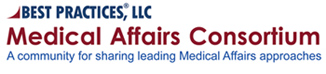 Medical Affairs Consortium