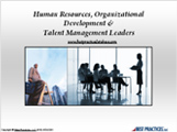 Human Resources - Collateral