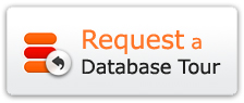 Request a Database Tour