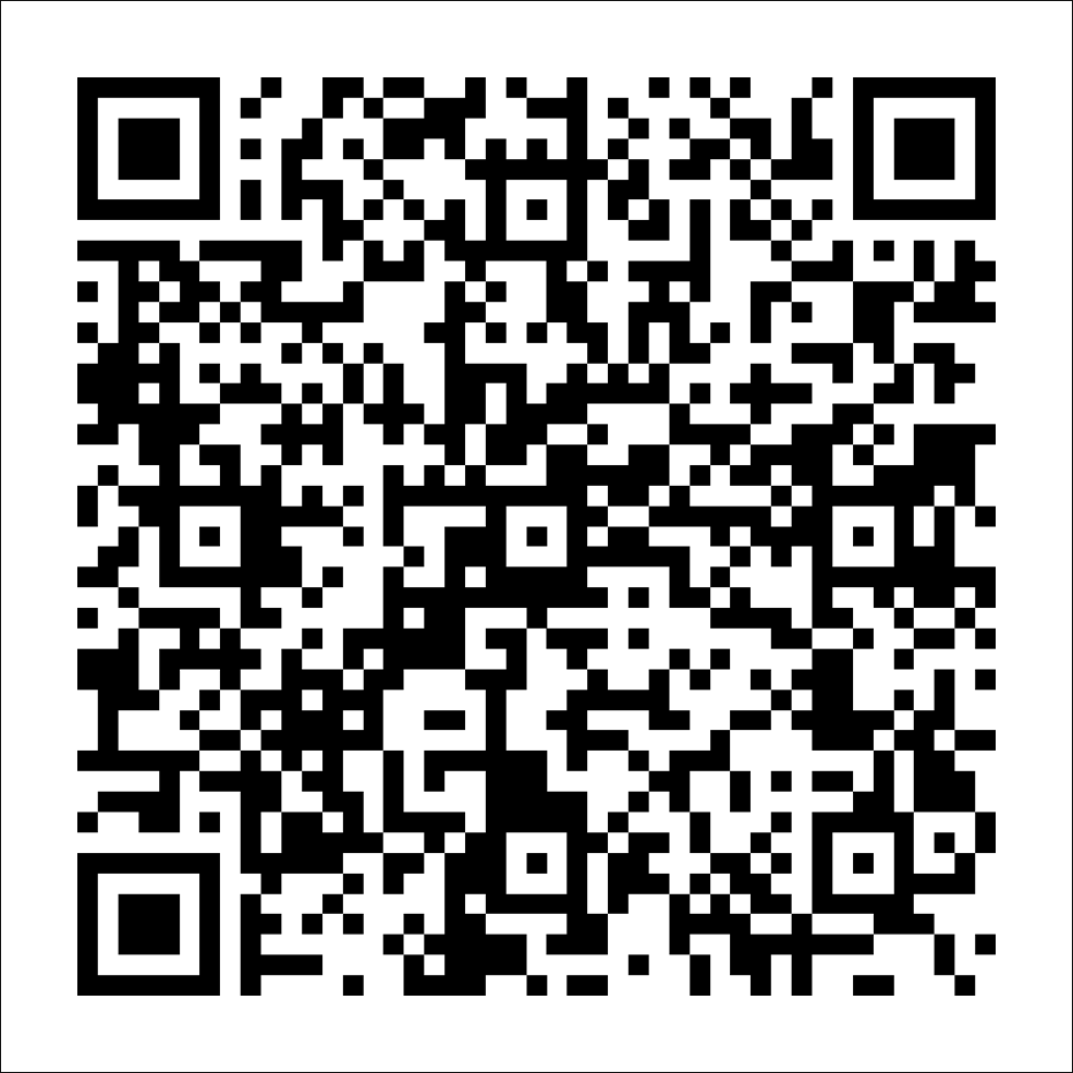 QR Codes Best Practices India Contact