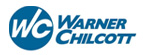 WarnerChilcott