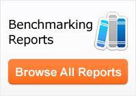 Browse all Benchmarking Reports
